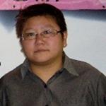李明慧 Lee Ming Wai