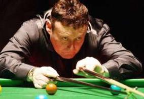 Snooker's 10 Highest Career Prize Money Winners | TheRichest