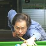 何樂賢 Ho Lok Yin