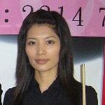 鍾群 Grace Chung