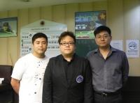 2010 香港桌球公開賽(第三站) Hong Kong Snooker Open Event 3__28-6-2010