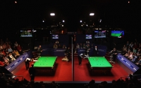 2011 世界桌球錦標賽 Betfred World Snooker Championship