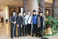 2011 江門市U20全國賽