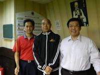 2013 香港英式桌球大師賽 HK Snooker Master Cup 2013 (8/10)