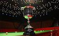 Snooker Legends calendar 2011